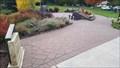 Image for LCPL Randy Lee Newman, U.S.M.C. Memorial Walkway - Bend, OR