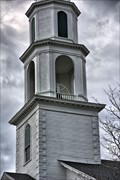 Image for Unitarian Congregation Mendon and Uxbridge - Mendon MA