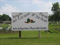 Image for Friends of the Heart Community Garden – RockValley, IA