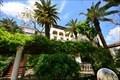 Image for Hotel El Djazair - Alger, Algeria