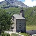 Image for Alter Spittel - Simplon, VS, Switzerland