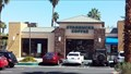 Image for Starbucks at Palms to Pines West Shopping Center - Palm Desert, CA