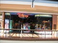 Image for Disney Store - Pheasant Lane Mall - Nashua, NH