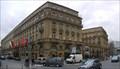Image for Steigenberger Frankfurter Hof — Frankfurt am Main, Germany