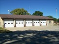 Image for Dover Fire Dept. and Community Center