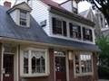 Image for 128 Kings Highway East - Haddonfield Historic District - Haddonfield, NJ