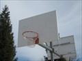Image for Oak Creek Park Basketball Court  - Morgan Hill, CA
