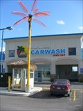 Image for Palm Springs Car Wash