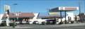 Image for 7-Eleven - 703 E Palmdale Blvd -  Palmdale, CA