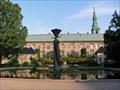 Image for Wiedewelt/Bogens monument - Slotsholmen, Copenhagen, Denmark