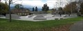 Image for Great Oaks Park Skate Park- San Jose, CA