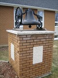 Image for Bells - Baptist Church in Selkirk ON