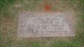 Image for 101 - Jodie Perry Orrell - Rose Hill Burial Park - OKC, OK