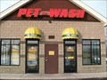 Image for Pet Wash - Roseville, Michigan