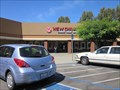 Image for New China Buffet - San Leandro, CA