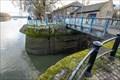 Image for CONFLUENCE - Beverley Brook - River Thames - London, UK