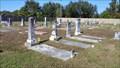 Image for Gillette Cemetery, Palmetto, FL