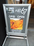 Image for Art67 Gallery - Reykjavik, Iceland