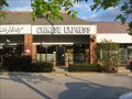 Image for Chinese Express - St. Charles, Missouri