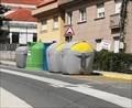 Image for RC Sada4 - Sada, A Coruña, Galicia, España