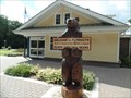 Image for Plymouth Visitor Center - US Route 64 - Plymouth, NC
