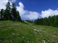 Image for Skigebiet Petzen - St. Michael ob Bleiburg, Carinthia, Austria