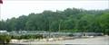 Image for Buck Jones Nursery-Woodstock, Georgia