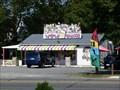Image for Little Danny's - Green Creek NJ