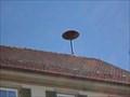Image for Siren Town Hall Baisingen, Germany, BW
