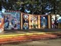 Image for Southside Park -Sacramento, CA