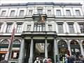 Image for Galeries Royales Saint-Hubert - Brussels, Belgium
