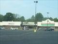 Image for EW James Grocery Plus Staples - Martin, TN