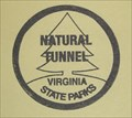 Image for Natural Tunnel State Park, Duffield VA