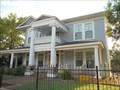 Image for Johnson House - Chandler, OK