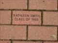Image for Bronco Bricks- Alvirne High School- Hudson, NH