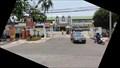 Image for Ratchburi Hospital—Ratchaburi, Thailand.