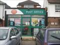 Image for Bovingdon Village  - Post Office - Hertfordshire
