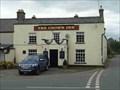 Image for The Crown  Inn, Raglan, Gwent, Wales