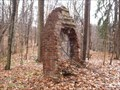 Image for Cuyahoga Valley chimney #4
