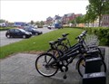 Image for CiBi Randers - Jernbanegade, Randers Denmark