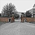 Image for Stadtmauer Dessau - ST - Germany