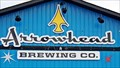 Image for Arrowhead Brewing Company - Invermere, BC