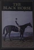 Image for The Black Horse, 2 Market Street - Thornton, UK