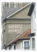 Image for Shewell Chemist - Church Street, Cromer, Norfolk.