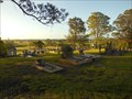 Image for Oxley Island Cemetery, Oxley Island, NSW, Australia