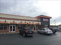Image for Dunkin' Donuts - E. Churchville Rd. - Bel Air, MD