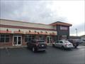 Image for Dunkin' Donuts - E. Churchville Rd. - Bel Air, MD