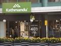 Image for Kathmandu - Parramatta, NSW, Australia