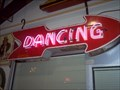 Image for Dancing - Dort Mall - Flint, MI