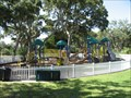 Image for Tierra Verde Playground